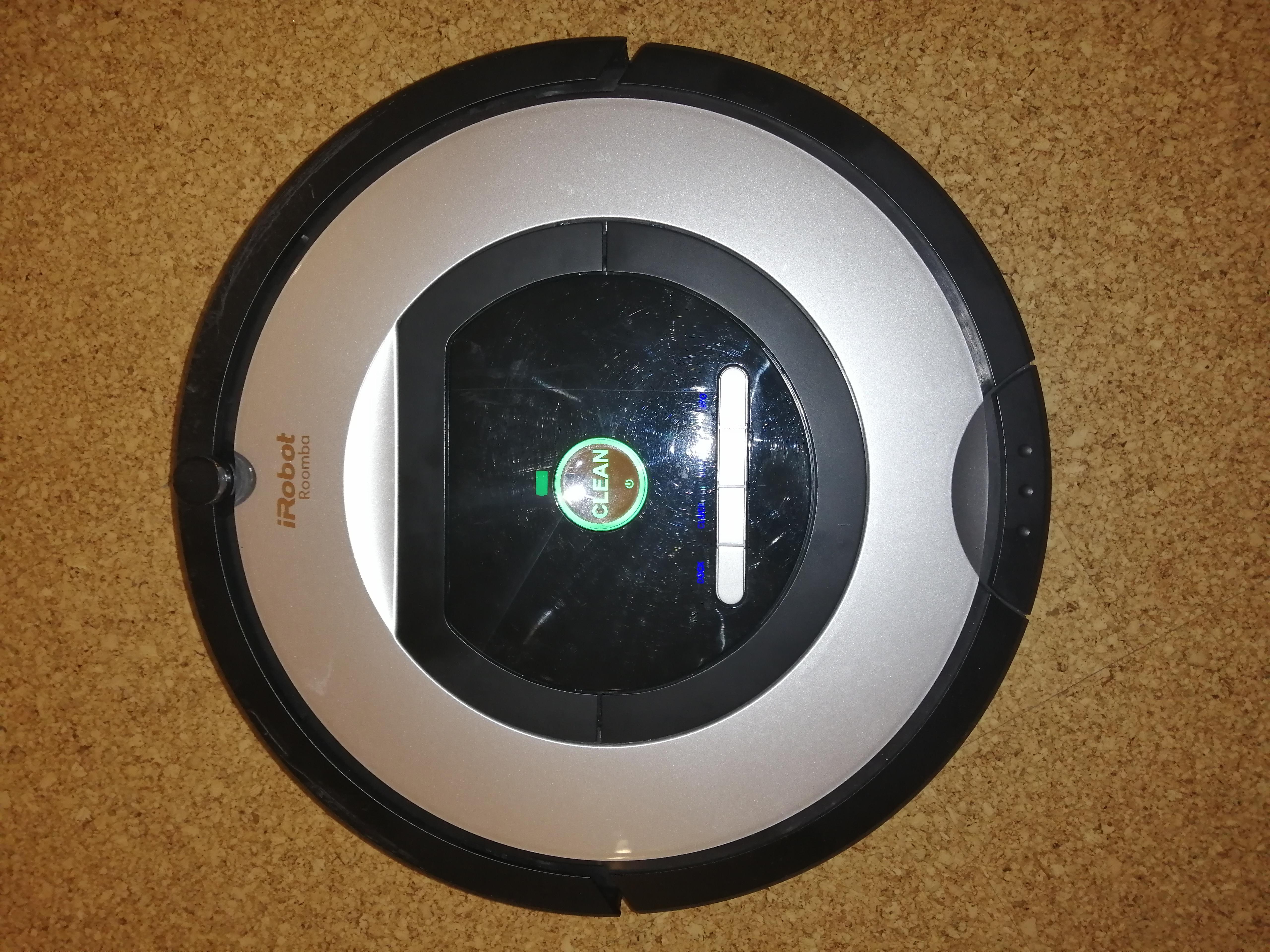 Roomba10